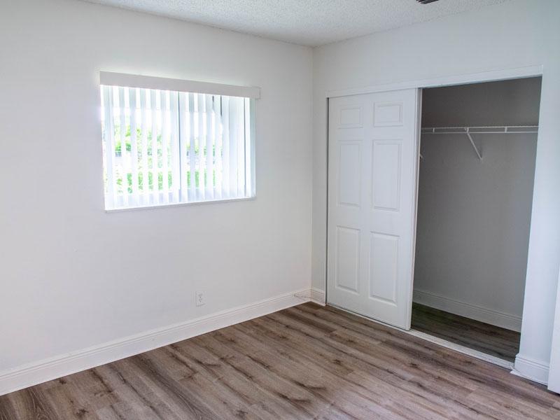 Photograph of 1 bedroom 1 bath